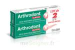 Acheter Pierre Fabre Oral Care Arthrodont dentifrice classic lot de 2 75ml à La Teste-de-Buch