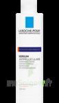 Kerium Antipelliculaire Micro-exfoliant Shampooing Crème Cheveux Secs 200ml à La Teste-de-Buch