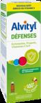 Acheter Alvityl Défenses Sirop Fl/240ml à La Teste-de-Buch